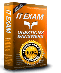 200-101 Questions and Answers